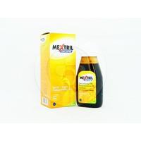 Mextril Sirup 60 mL