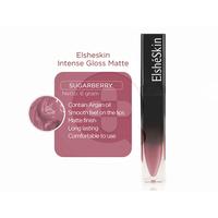 ElsheSkin Intense Gloss Matte-Sugarberry