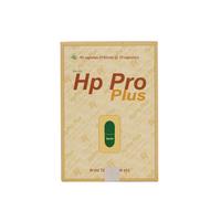 HP Pro Plus Kapsul (9 Strip @ 10 Kapsul)