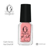 Madame Gie Nail Shell 09
