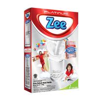 Zee Platinum Vanilla Delight 350 g