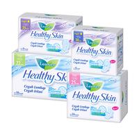 Laurier Healthy Skin Full Regime Set