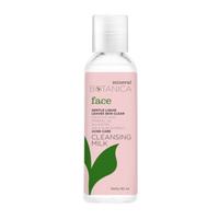 Mineral Botanica Acne Care Cleansing Milk