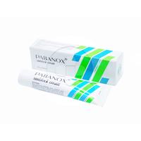 Pabanox Sunblock Krim 20 g