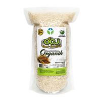 OCJ - Beras Mentik Sosoh Vakum 1 kg