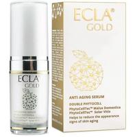 Ecla Gold 15 ml