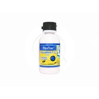 Peditox Larutan 1% - 50 mL