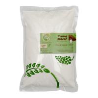 Lingkar Organik - Tepung Mokav 500 g - Tepung Singkong - Gluten Free