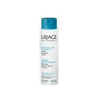 Uriage Micellar Water - Normal to Dry Skin 250 mL