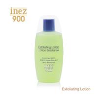 Inez Exfoliating Lotion