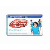 Lifebuoy Sabun Cool Fresh 80 g