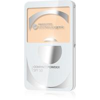 Bell Hypoallergenic Compact Powder SP50 03 - Beige