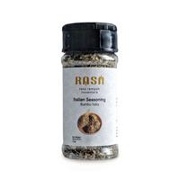 RASA Rempah - Italian Seasoning / Bumbu Italia 20 g