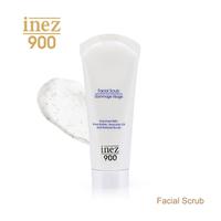 Inez Facial Scrub