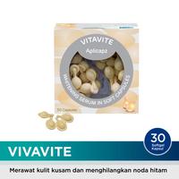 Mega We Care Vitavite (30)