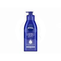 NIVEA Body Intensive Lotion 400 ml