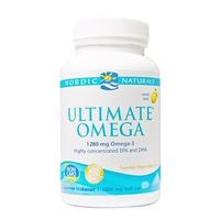 Nordic Ultimate Omega