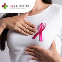 Paket Pemeriksaan Kanker Payudara - Eka Hospital