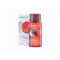 Natur-E Advanced Anti Aging Skin Balancer 75 mL