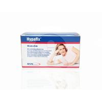 Hypafix Plester 10 cm x 5 m