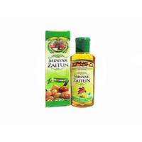 Al Ghuroba Minyak Zaitun 60 mL