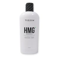 Tezzen Hand Mosturizer Gel 240 ml