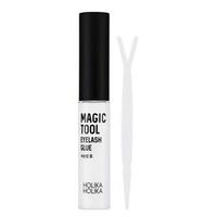 Holika Holika Magic Tool Eyelash Glue