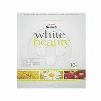 Nutrafor White Beauty (1 Box @ 16 Kapsul)