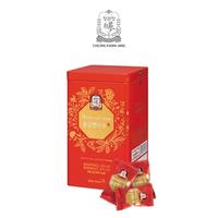 Cheong Kwan Jang Renesse Korean Red Ginseng Candy