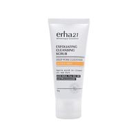 erha21 Exfoliating Cleansing Scrub 60g