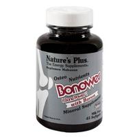 Nature's Plus Bonower (45)