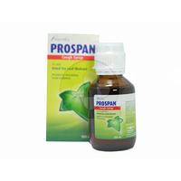 Prospan Sirup 100 mL