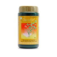 Borobudur Herbal Daratin Kapsul (100 Kapsul)