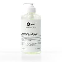 dr soap Hand Wash (Forestville) - 500 ml