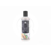 Azarine Goat's Milk Papaya In Shower Body Conditioner 250 ml