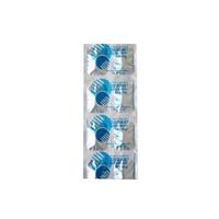 Floxifar Kaplet 500 mg (1 Strip @ 10 Kaplet)