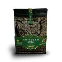 Coffesso Soenda Preanger (Coffee Beans 250 g)