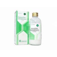 Farmacrol Forte Suspensi 200 mL