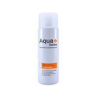 Aqua+ Purifying Cleansing Water 50 ml