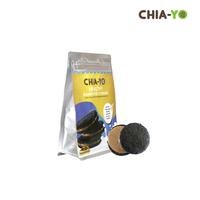 Chia-Yo Sandwich Cookies Spekuk 80 g