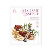 Madame Gie Essence Blanket Mask Date Palm