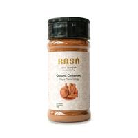 RASA Rempah - Ground Cinnamon / Kayu Manis Giling 60 g