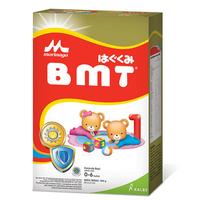 Morinaga BMT Gold 400 g