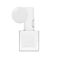 Holika Holika Piece Matching Nails lacquer WH01 - White Onepiece