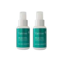Varesse Hair Tonic Concentrate 60 ml - Bundling 2 Botol
