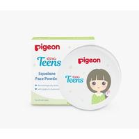 PIGEON Face Powder 12 g