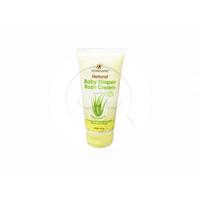 Konicare Natural Baby Diaper Rash Cream 60 g