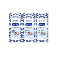 BIORE Pore Pack Heritage Batik 4S x 3