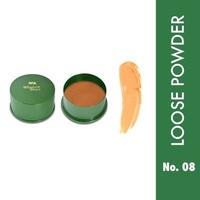 Elizabeth Helen Loose Powder No.08