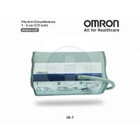 Omron Upper Arm Blood Pressure Monitor Cuff (M)